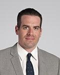 Dr. Bryan Costin