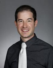 Daniel Pierre, M.D.,
