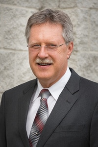 Dr. Douglas R. Cox