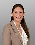 Dr. Jeniffer Killian