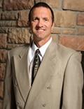 Dr. Jeffery Genos