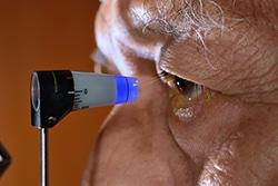Glaucoma Detection Cleveland