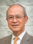 Dr. T. Matthew Mak