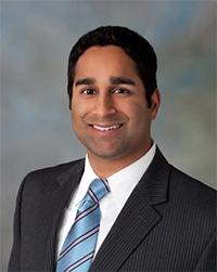 Dr. Llewelyn J. Rao