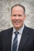 Dr. Stanley Warn
