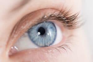 Oculoplastics Cleveland
