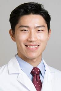 Joseph Ling M.D.