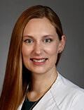 Dr. Beth E. Lin