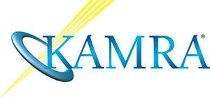 KAMRA® Inlay Cleveland